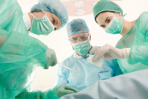 Tratamiento para los Quistes en los Ovarios